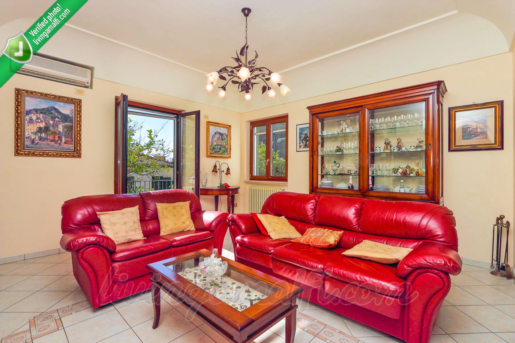 Luxury House Petra