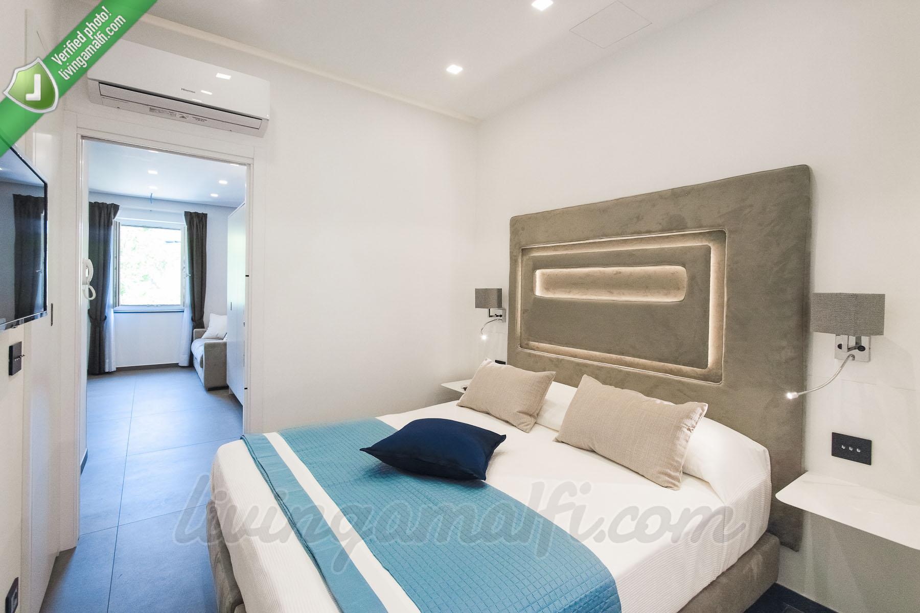 Apartment Diamante